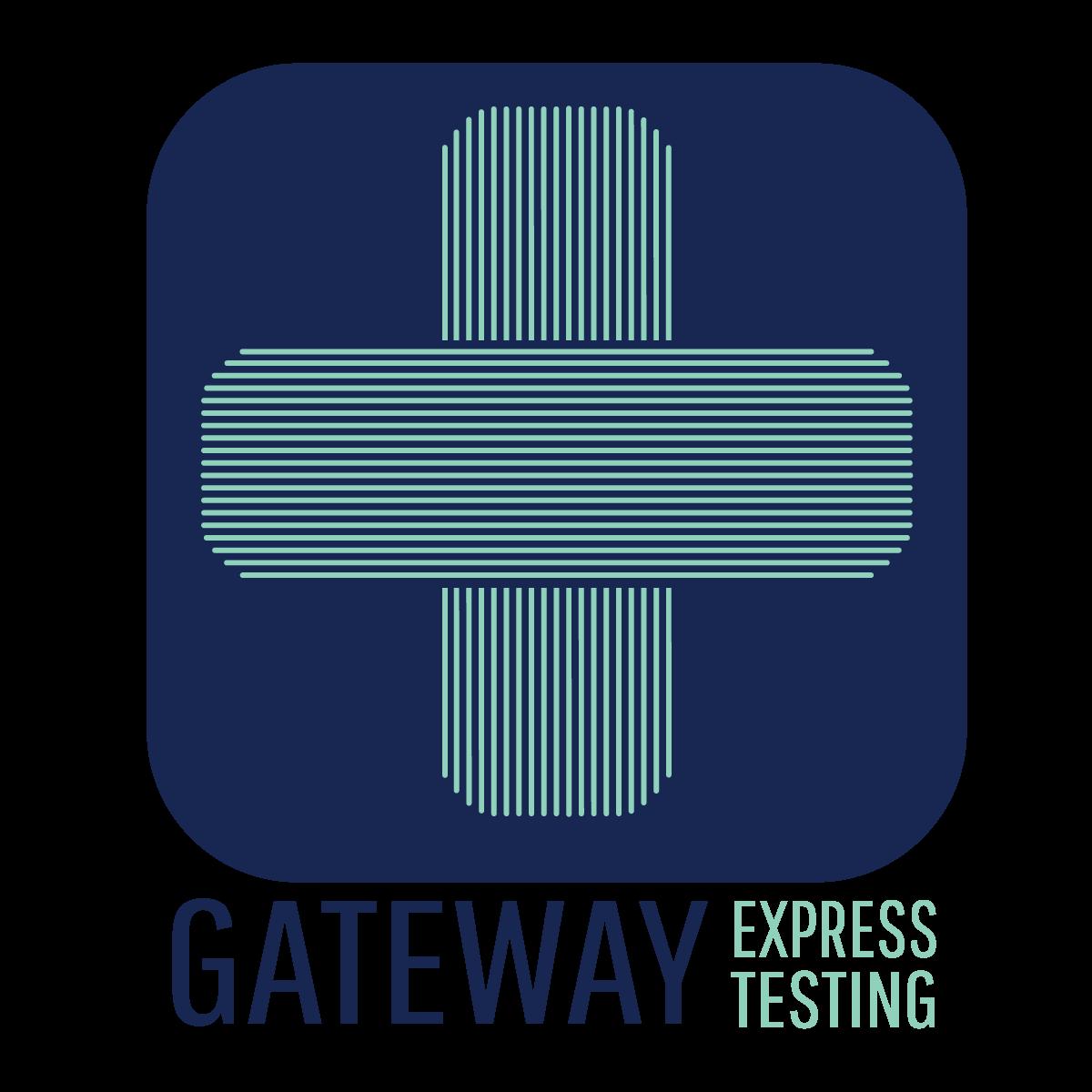 Gateway Women's Center